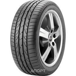 Bridgestone Potenza RE050 (215/40R17 83Y)