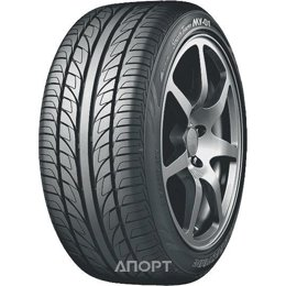 Bridgestone Sports Tourer MY-01 (205/40R17 84V)