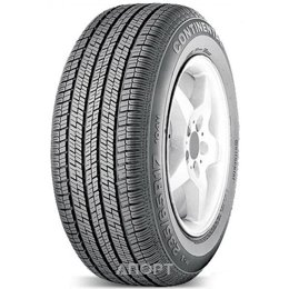 Continental Conti4x4Contact (235/50R19 99H)