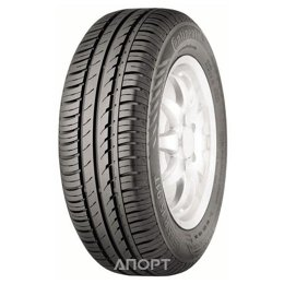 Continental ContiEcoContact 3 (165/70R13 79T)