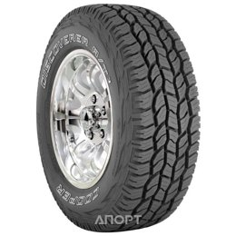 Cooper Discoverer A/T3 (245/75R16 111T)