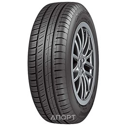 Cordiant Sport 2 PS-501 (185/60R14 82H)