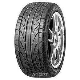 Dunlop DIREZZA DZ101 (205/50R17 93W)