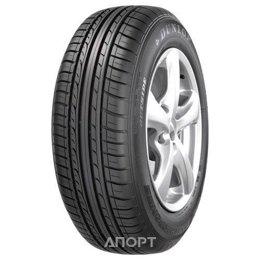 Dunlop SP Sport FastResponse (185/65R14 86H)