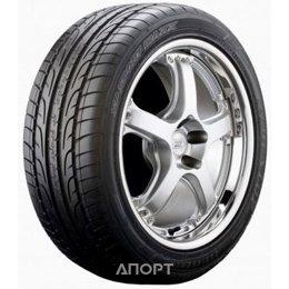 Dunlop SP Sport Maxx (225/50R17 94W)