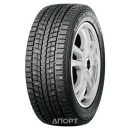 Dunlop SP Winter Ice 01 (205/55R16 94T)