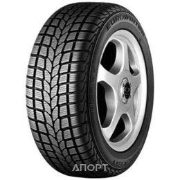 Dunlop SP Winter Sport 400 (255/60R17 106H)