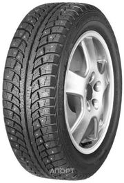 Фото Gislaved Nord Frost 5 (225/55R16 99T)