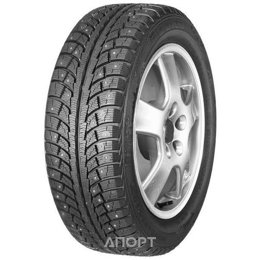 Gislaved Nord Frost 5 (235/55R17 103T)