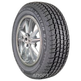 Cooper Weather-Master S/T2 (225/65R17 102T)