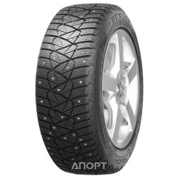 Dunlop Ice Touch (225/50R17 94T)