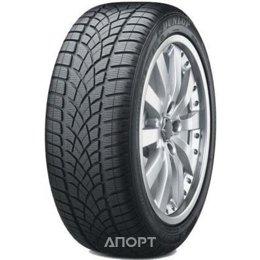Dunlop SP Ice Sport (225/65R17 102T)