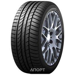 Dunlop SP Sport Maxx TT (215/50R17 91Y)
