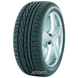 Goodyear Excellence (205/45R17 88W)