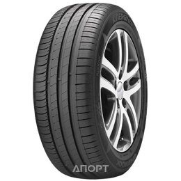 Hankook Kinergy Eco K425 (195/60R14 86H)