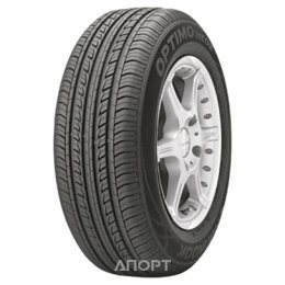 Hankook Optimo ME02 K424 (185/65R14 86H)