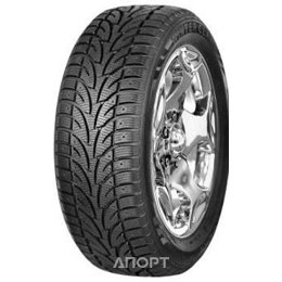 INTERSTATE Winter Claw Extreme Grip (215/70R15 98T)