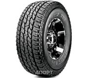Фото Maxxis AT-771 (265/65R17 112T)