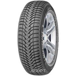 Michelin ALPIN A4 (165/65R15 81T)
