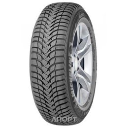 Michelin ALPIN A4 (185/60R14 82T)