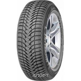 Michelin ALPIN A4 (215/55R17 98V)