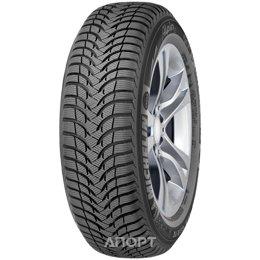 Michelin ALPIN A4 (225/50R17 98H)