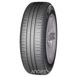 Michelin Energy XM2 (175/65R14 82T)