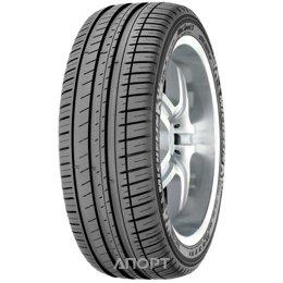 Michelin Pilot Sport 3 (215/45R17 91W)