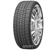 Фото Nexen Roadian HP (275/55R20 117V)