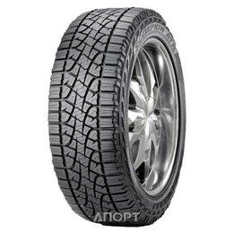 Pirelli Scorpion ATR (265/70R16 112T)