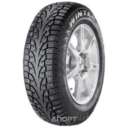 Pirelli Winter Carving Edge (185/65R15 88T)