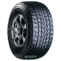 TOYO Open Country I/T (255/65R16 109T)