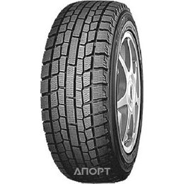 Yokohama Ice Guard iG30 (215/45R17 87Q)