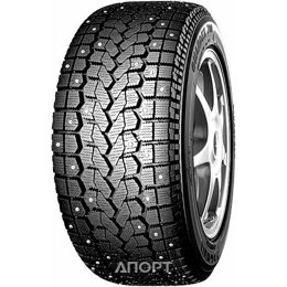 Yokohama Ice Guard F700Z (215/65R15 96Q)