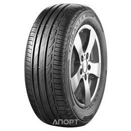 Bridgestone Turanza T001 (185/60R14 82H)