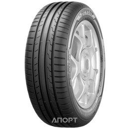 Dunlop SP Sport BluResponse (195/60R15 88H)