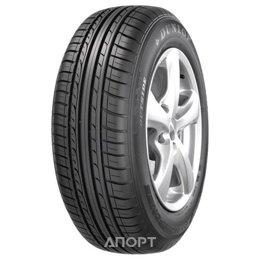 Dunlop SP Sport FastResponse (185/65R15 88H)