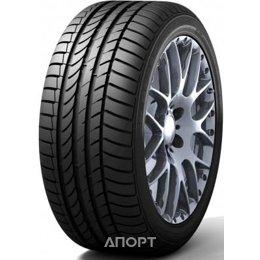 Dunlop SP Sport Maxx TT (225/60R17 99V)