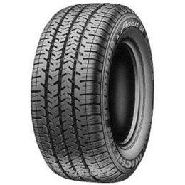 Michelin Agilis 51 (215/60R16 103/101T)