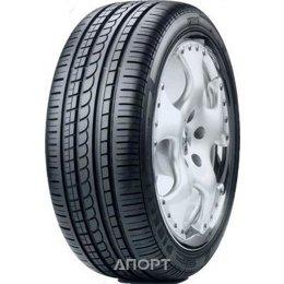 Pirelli PZero Rosso (215/45R18 93W)