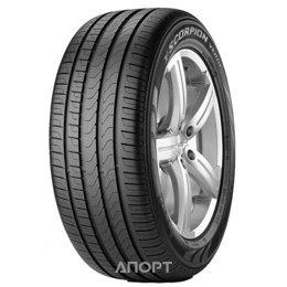 Pirelli Scorpion Verde (235/55R17 99V)