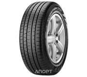 Фото Pirelli Scorpion Verde All Season (275/50R20 109H)