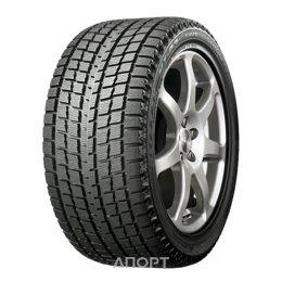 Bridgestone Blizzak RFT (225/55R17 97Q)