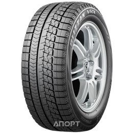 Bridgestone Blizzak VRX (185/70R14 88S)