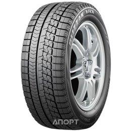 Bridgestone Blizzak VRX (215/60R16 95S)