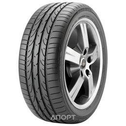 Bridgestone POTENZA RE050 (225/50R17 94Y)