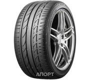 Фото Bridgestone Potenza S001 (275/35R19 100Y)