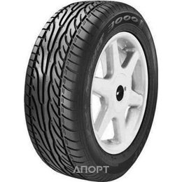 Dunlop SP Sport 3000A (215/50R17 91V)