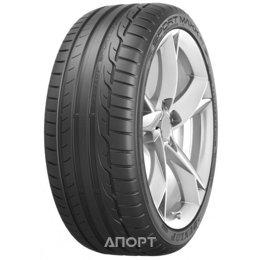 Dunlop Sport Maxx RT (245/45R19 98Y)