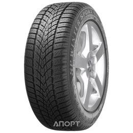 Dunlop SP Winter Sport 4D (215/55R18 95H)